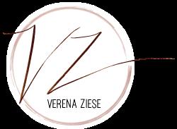 Verena Ziese – Personal Coach