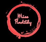 Miss Flowlitely